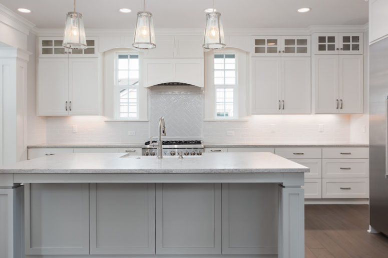 Select Floors Offers Professional Kitchen Cabinet Refacing Services Classy Kitchen Cabinet Refacing Atlanta