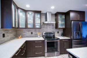 Attrayant Are You Looking For Ways To Enhance Your Kitchen Without Having To Go  Through The Time, Effort, And Capital Expenses Of An Entire Kitchen Remodel?
