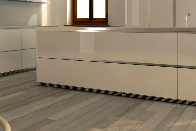 Milton Luxury Vinyl Flooring Lvt Planks Luxury Vinyl Tile 770