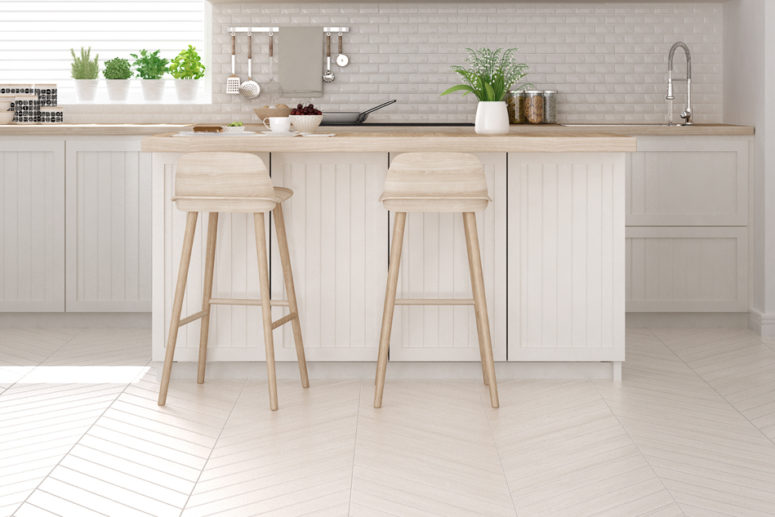 Superior Milton Tile Floor Installers At Select Floors And Cabinets