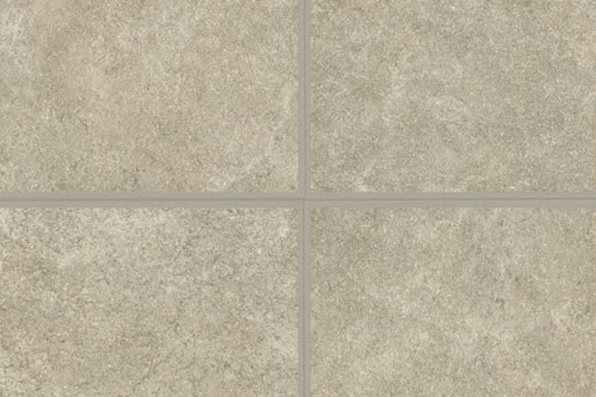 Banyan Brown Tile Installers Cumming Select Floors And Cabinets 770