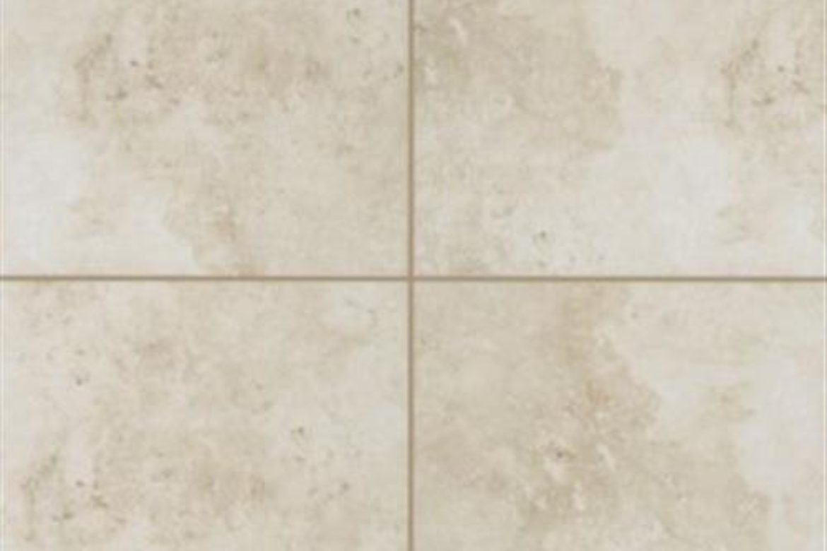 Blanc Ceramic Tile Floor Installers Kennesaw Select Floors And Cabinets